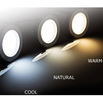 12 watt LED bulb B22 Bayonet Fitting, Warm White only