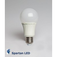 12 watt LED bulb E27 Screw Fitting, Choice of Light Colour