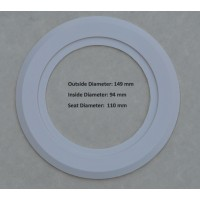 Downlight Expansion Washer/Ring